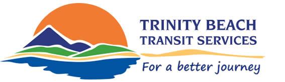 Trinity Beach Transfers